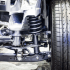 Suspension System And Overall Vehicle Maintenance Is The Key: