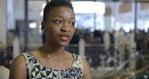 UK Company Trademarks Tribal Name 'Yoruba', Nigerians Are Pissed
