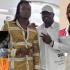 Akon Is A Big Fan Of My Music-Local Singer Pallaso