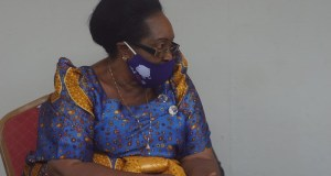 My Ministerial Post Was A Call From God, Ssebugwawo