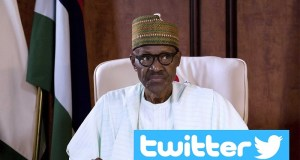 Nigeria Bans Twitter From Operating In The Country
