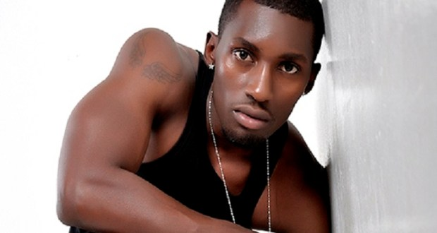 Former RnB Singer Michael Ross Gives His Life To Christ