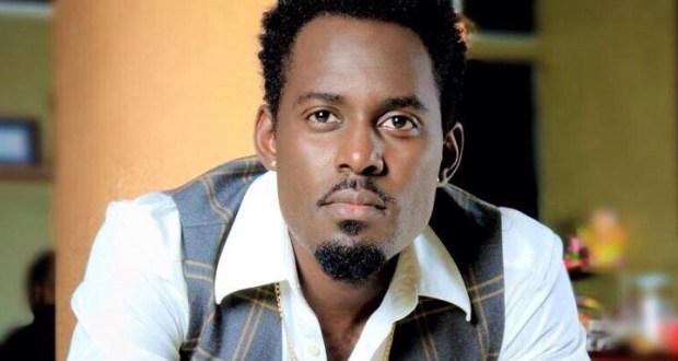 Maurice Kirya Says Eddy Kenzo Is Not Known Abroad