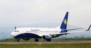 Rwanda Suspends Flights To and From Uganda Due To A Surge In Covid Cases