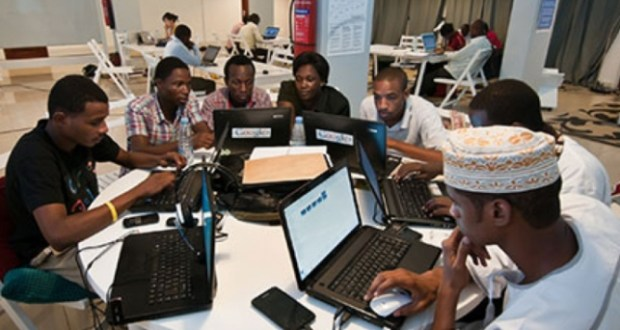 Why Young ICT Innovators In Africa Are Struggling