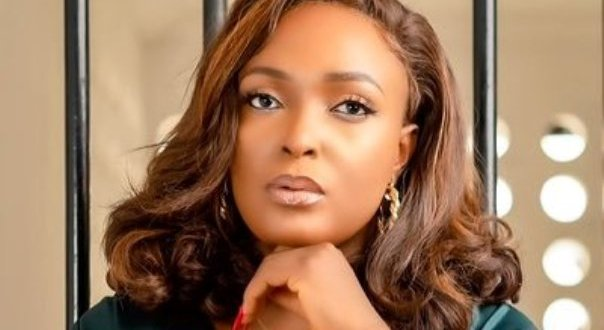 """Okoro Blessing Advises Women Not to Date Broke Men: """"You Didn't Come to Suffer"""""""
