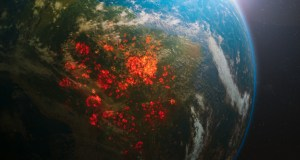 Climate Change: Earth's Vital Signs Worsen As Humanity's Impact Grows
