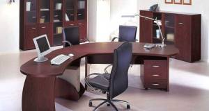 5 Things To Keep In Mind When Buying Furniture For Your Home Office