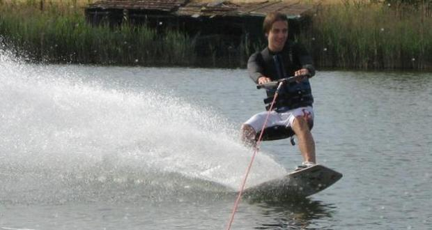 What Is Wakeboarding, And What Are The Equipment Needed For It?