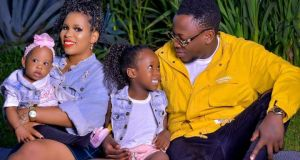 Geosteady 's Children As His