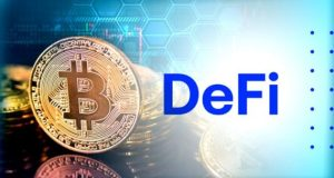 The Best DeFi Consulting Companies