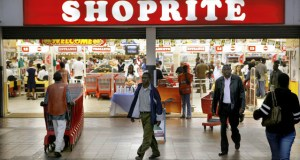 Experts Want Law To Curb Profit Repatriation By Multinationals