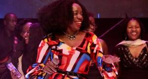 Rachael Magoola Praises Singer Ykee Benda After Re-doing Her Obangaina Song