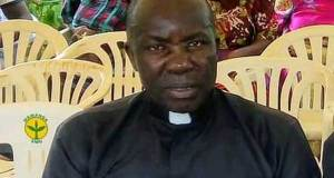Catholic Priest Stabbed To Death In Gomba District Over Land Wrangles