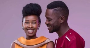 Bobi Wine To Barbie; This World Would Never Be The Same If You Were Not Born