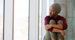 Why Career Women Find It Hard To Get Men To Marry Them