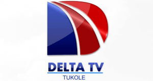 Delta TV Workers Cry Out: We Are Not Being Paid
