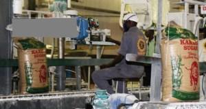 Kenya, Uganda Locked In New Sugar Trade Dispute