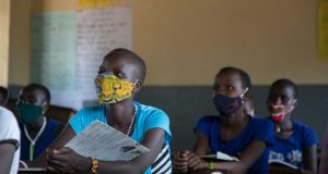Uganda Among Only Five Countries To Keep Schools Shut In Pandemic