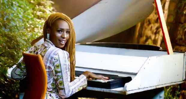 UMA Gives It's Views On The Ongoing Battles Between Musicians and Record Labels