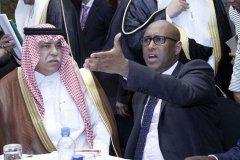 Kenya Proposes Ban On Export Of Workers To Saudi Arabia