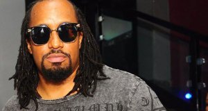 Rapper Navio Looks At Supporting Young Fresh Talent