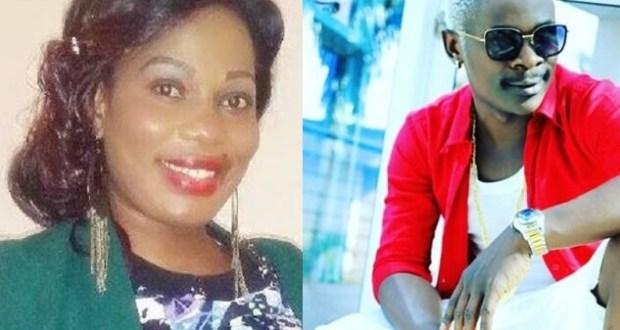 Social Media Blogger Ritah Kaggwa Piles More Misery On Omulangira Suuna