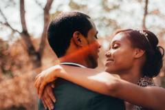 Why You Should Keep Your Friends Out Of Your Relationship