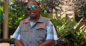 Ragga Dee Speaks Out on Gen Saleh's Letter Chasing Artistes Out Of Gulu