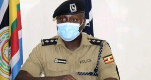 Boda Boda Riders Lynch Former UN Driver In Mengo For Knocking Their Colleague