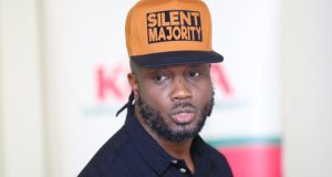 Bebe Cool; My Life Challenges Have Made Me Unstoppable