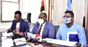 We Want Fresh Investigations Into The Violence During Elections, Opposition