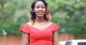 Faridah Nakazibwe Was Rude, NBS Journalist Mordecai Points Out