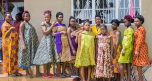 Closure Of Schools Has Caused An Increase In Teenage Pregnancies, Activists