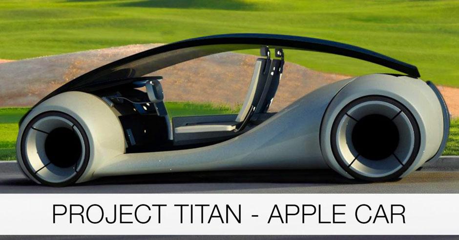 avtomobile_apple_1_fb