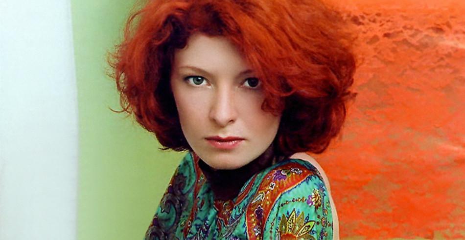 ischeznuvshaya-42-letnyaya-rossijskaya-aktrisa