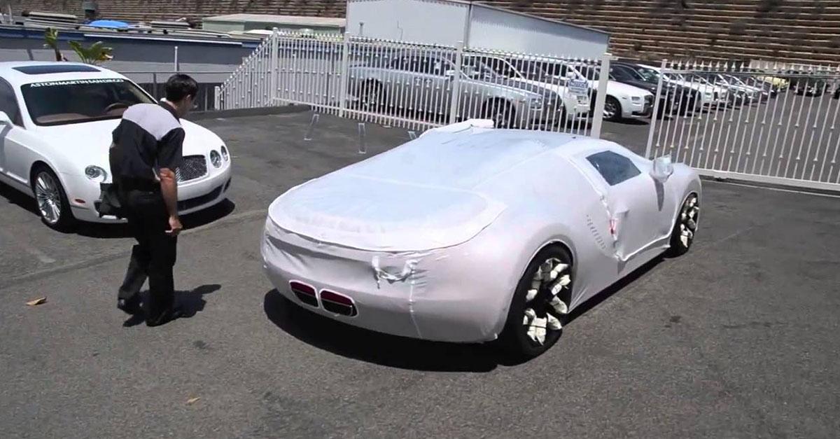 kak-dostavlyaetsya-bugatti-veyron