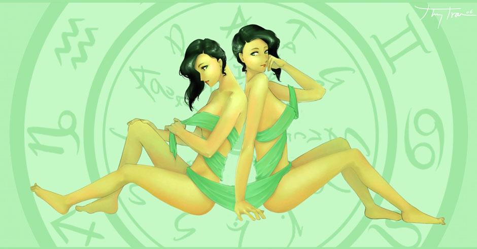 krasivaya_pritcha_o_znakah_zodiaka_1_fb