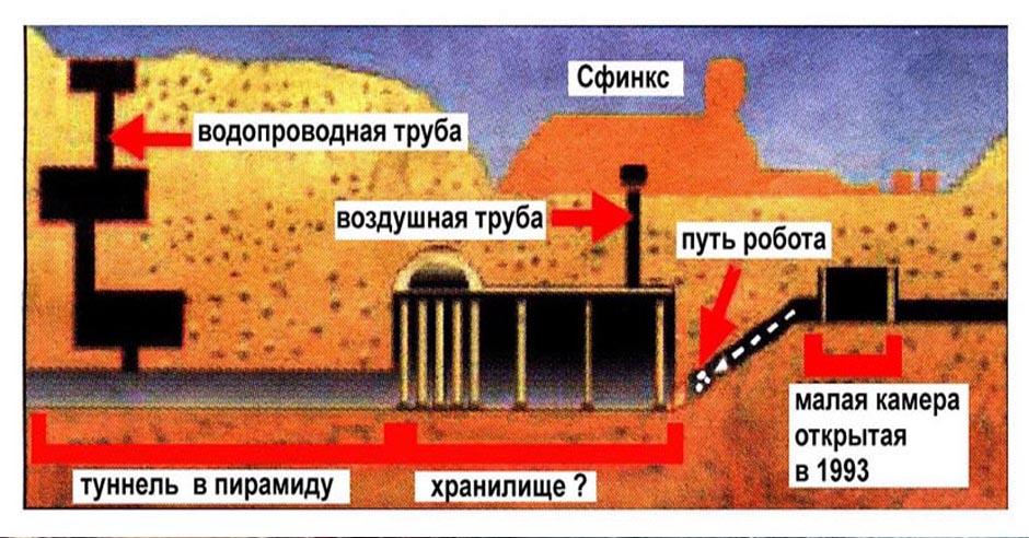 ogromniy_gorod_pod_sfinksom_1_fb