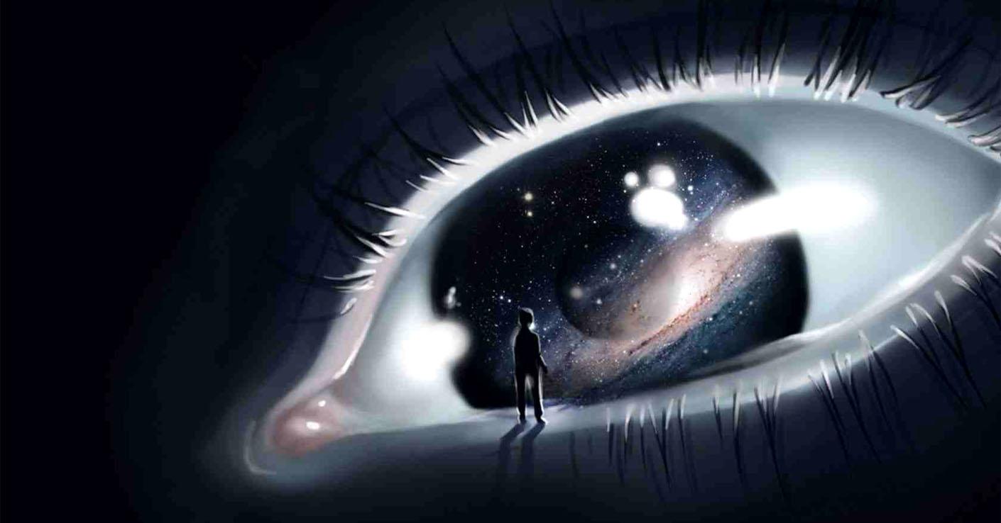 goroskop-na-2017-god-ot-luchshego-astrologa-evropy