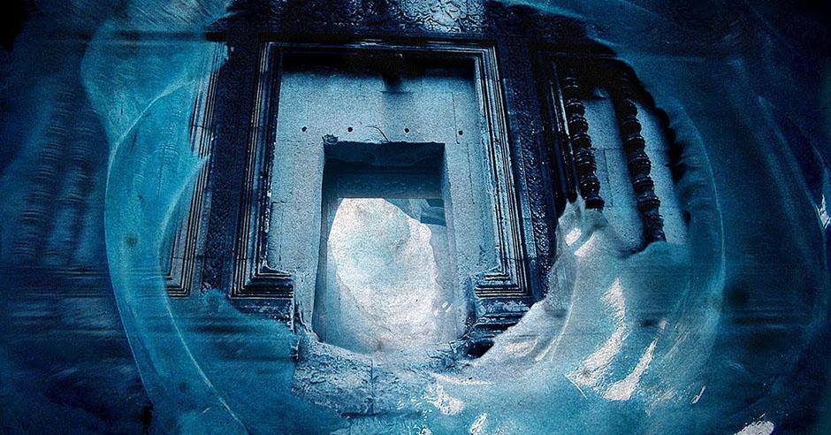 pod-antarktidoj-obnaruzhili-obitaemyij-kontinent
