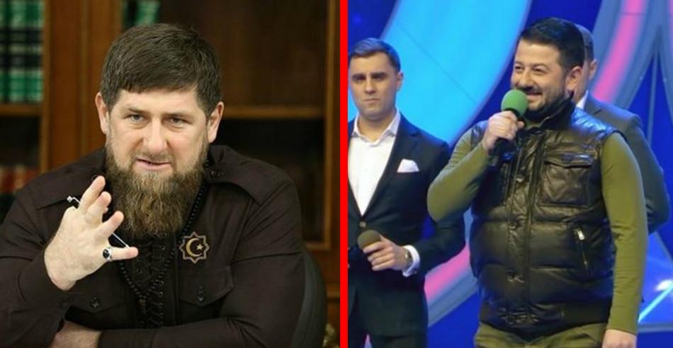 ramzan-kadyrov-prokomentiroval-parodiu