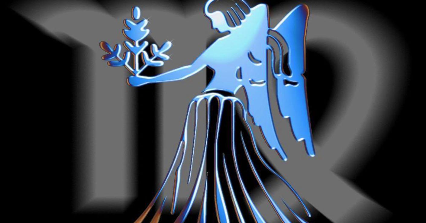 goroskop-sovmestimosti-devy-s-raznymi-znakami-zodiaka-na-2017-god