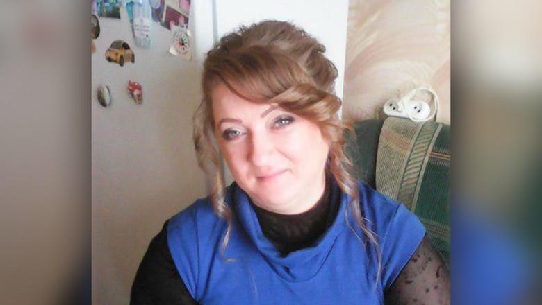 Под Белгородом работница кондитерской фабрики умерла в чане с кипящей карамелью