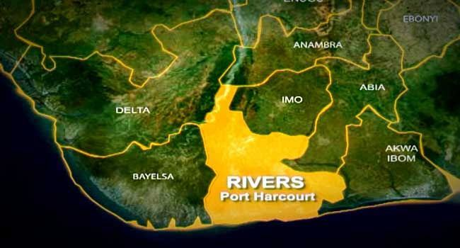 Three killed, LGA Boss escapes, monarch beaten as cultists sack two communities in Rivers state