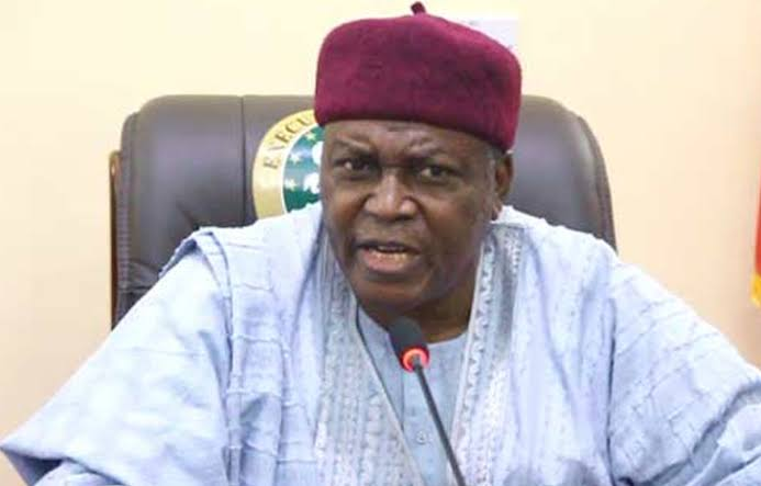 Taraba Govt Relaxes COVID-19 Restrictions To Conduct LG Polls