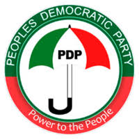 Taraba PDP crisis: Ward Stakeholders Topples Chairman's Decision, Inaugurates Officials in Warwar