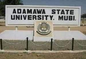 Adamawa State University To Reopen February 2nd