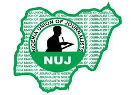 Correspondents Boycott Sokoto Government Activities