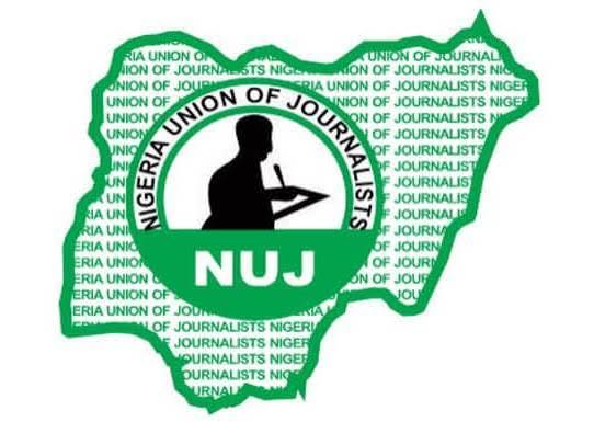 Correspondents Chapel Discontinue Boycott of Sokoto Government Activities